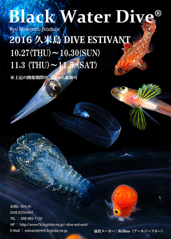 2016 BWD 秋(改)